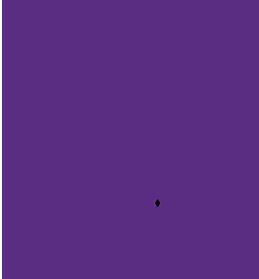 Ochune